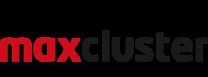 maxcluster
